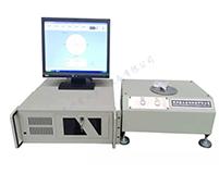 XH-8601D动叶轮单面平衡机